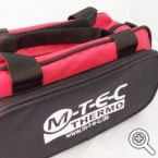 Art. 452 Thermo Balltasche